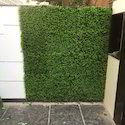 Garden Wall Artificial