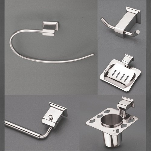 Brass Bathroom Accessories At Rs 75/piece