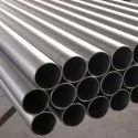 Stainless Steel 304/304l/304h Seamless Tube