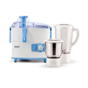 450W Eveready Dynamo DX Juicer Mixer Grinder
