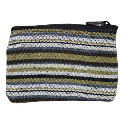 Ladies Pouch