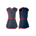 Cardio Skirt Vest for Women