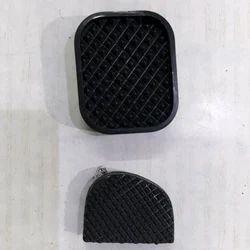 Brake Cover for Bikes
