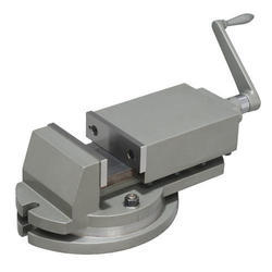 6 Inch Milling Machine Vice
