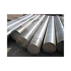 EN 19 Alloy Steel