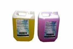 PLEXY Jasmine Hand Wash Liquid, Packaging Type: Plastic Cane, Packaging Size: 21x15x29 Cm