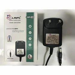120 LRIPL Power Adaptor