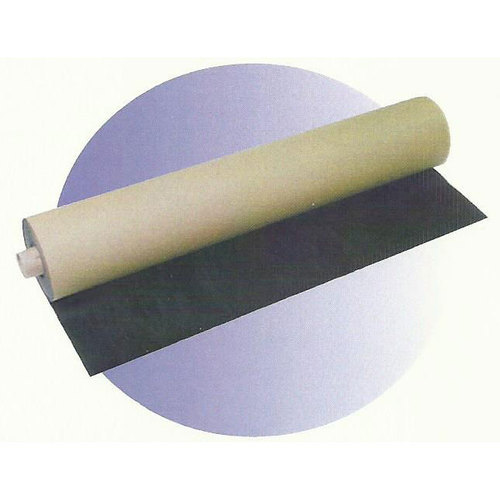 Thermal Insulation Damping Sheet, Thickness: 3 mm