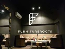 Cafeteria Tables & Chair, Bangalore - FurnitureRoots