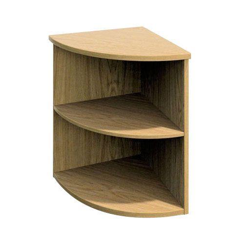Strange Corner Wooden Shelf Download Free Architecture Designs Itiscsunscenecom