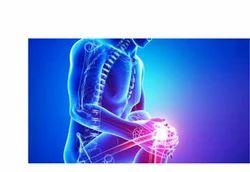 Orthopaedic Treatment Service