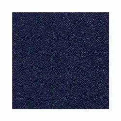 2 mm Vinyl Flooring