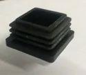 Plastic Square Caps