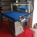 Cpe Ironing Table