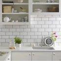 Kitchen Ceramic Wall Tiles