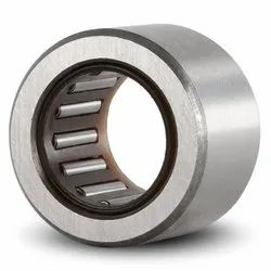 Tapered Needle Roller Bearing