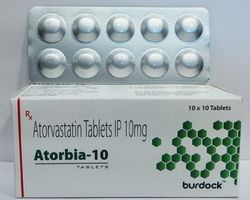 Ivermectin 12 mg tablet for child