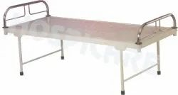 Ward Bed Plain (Deluxe)