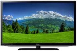 Sony LED TV - Sony Television Latest Price, Dealers