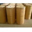 Jumbo Roll Masking Tape
