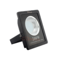 LED Flood Light 200W