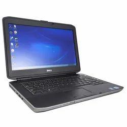 Dell E5430 Laptop