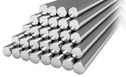 34crmo4 Steel Round Bars
