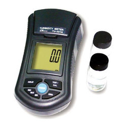 Lutron Turbidity Meter