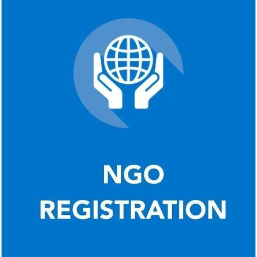 3-10 Days Trust NGO Registration Service, in Pan India