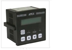 FAAC-01/Apex Fully Automatic Autoclave Controller