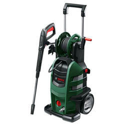 Advanced Aquatak 160 High Pressure Washer