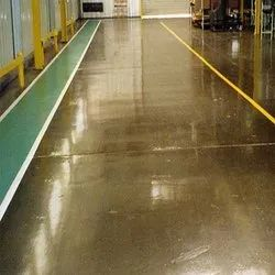 Food Grade Epoxy Coating Service for Commercial