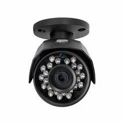 Digital Bullet Camera