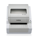 Professional Wide Label Printer TD-4000