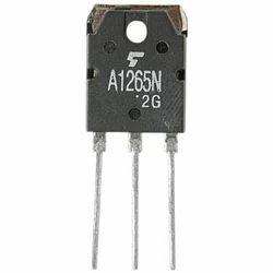 FQA9N90C  Transistor