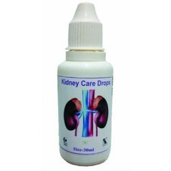 Navraj Kidney Care Drops