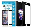 Tempered Glass Screen Guard Protector For Oneplus 5