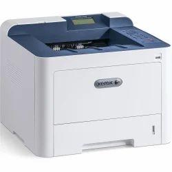 Xerox Phaser 3330 Monochrome A4 Printer