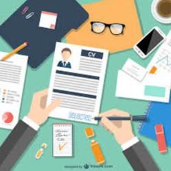 Permanent Recruitment Services