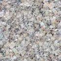 Gray Granite Marble Block, Thickness: Standard