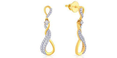 Malabar Gold Diamonds Bengaluru Retailer of Malabar Diamond