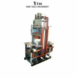 Paver Block Making Machine Manufacturer