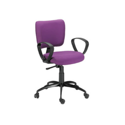 Computer Chair for Lab
