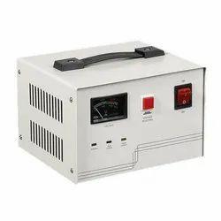 Air Conditioner Voltage Stabilizers