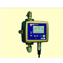 Oil Particle Counters