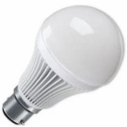 Su-kam Led Inverter Bulb