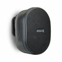 JBL- 4722N Loudspeaker