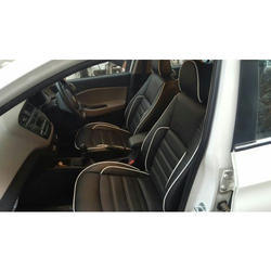 Leather Car Seat Cover Car Leather Seat Covers