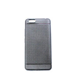 new style 59b23 594c2 Vivo Y53 Back Cover
