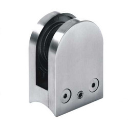 Railing Fitting Clamp